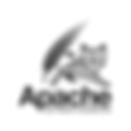 apache-tomcat-logo-square.png