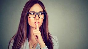 Secreto Empresarial, protección y medidas preventivas