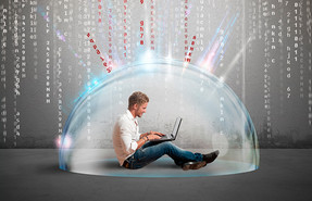 Nueva Ley de Trabajo a Distancia y Protección de datos
