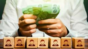Política retributiva y su aplicación en las empresas