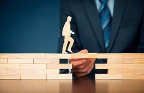 Quitas en los créditos ICO, las empresas con pérdidas podrán solicitarlas