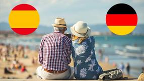 Fiscalidad de las pensiones: Doble imposición Alemania - España