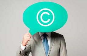 Derechos de imagen y empresas en el extranjero