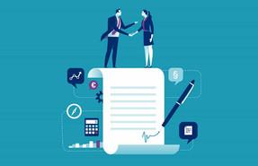 Vender mi empresa, impuestos, deudas y formas jurídicas