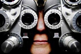 ¿Necesito contar con un DPO en mi óptica según el Nuevo Reglamento de Protección de Datos?