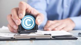 Derechos de propiedad intelectual, informe UE