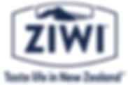 ZiwiLogo.png