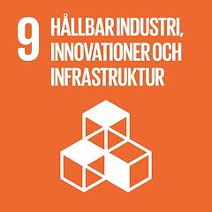 09-hallbar-industri-innovationer-och-inf