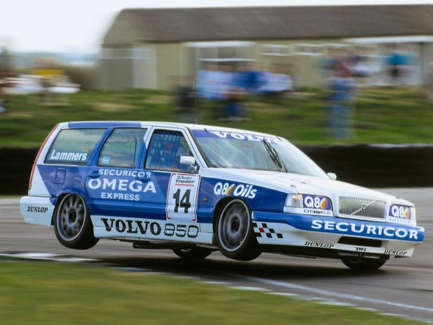 6277-volvo-850-racing-btcc-1549383213_ed