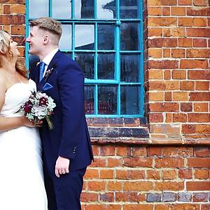 Hunka Wedding