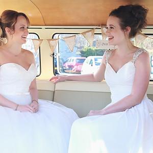Bridal Fayre