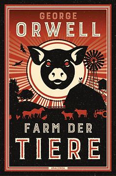 Orwell_G_Farm_der_Tiere_211961.jpg