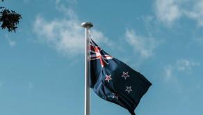 Neuseeland - Schärfste Verfahrenstechniken im Test?