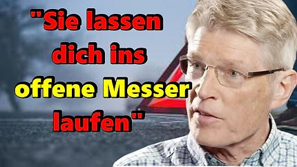 Ernst wolf teil 2.png
