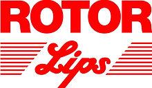 Logo_Rotor_Lips_RGB.jpg