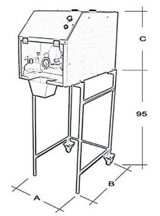 DIV300 Drawing