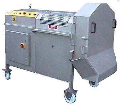 JFM750 Machine cl.jpg