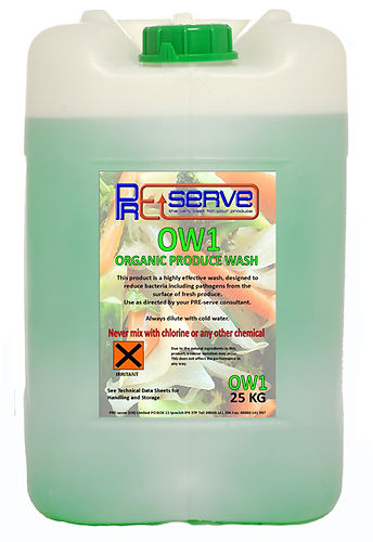 OW1 ORGANIC PRODUCE WASH.jpg