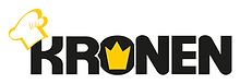 logo_kronen_2018.jpg