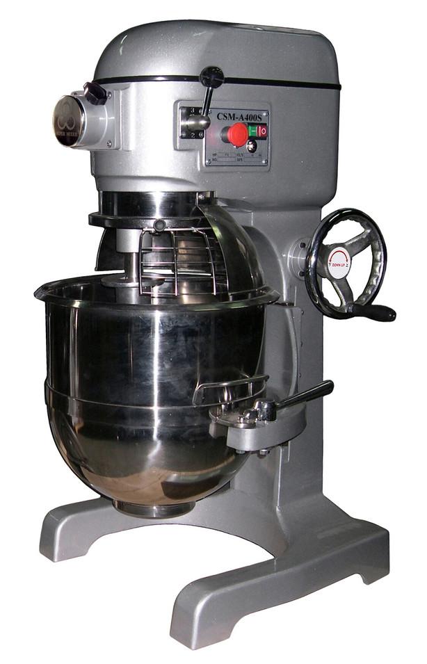 40 Quart Mixer.JPG