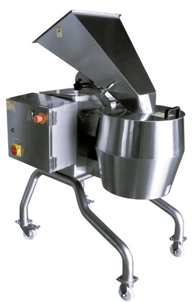 TJ-300