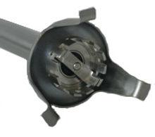 EMA 850 Stick Blender Cutting head .jpg