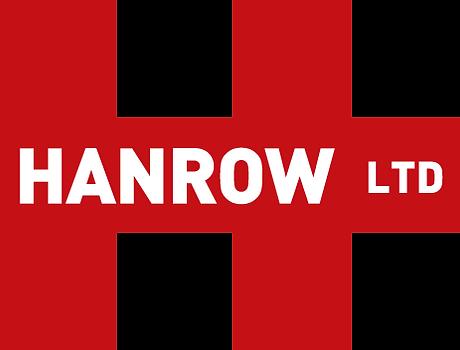 logo-hanrow-ltd.png