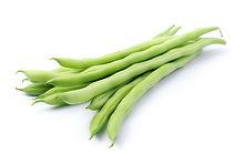 French-Beans_49588672.jpg
