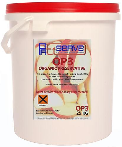 OP3 organic preservativetub CLR.jpg