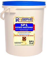 SP1 POTATO WHITENER 25KG copy 1 (1).jpg