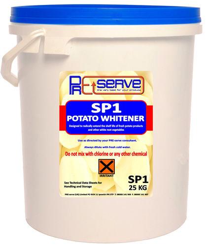 SP1 POTATO WHITENER 25KG copy 1 (1).jpg