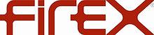 Firex_Logo.jpg