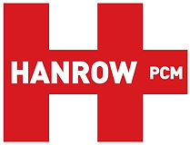 Hanrow PCM New.jpg