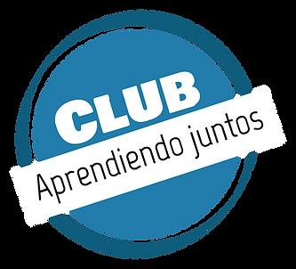 Logos clubes-02.png