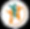 Logo_para_publicaci%C3%83%C2%B3nes-04_ed
