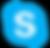 skipe-03.png