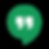 kisspng-google-hangouts-.png