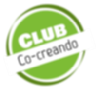 Logos clubes-04.png