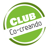 Logos clubes-04.png