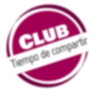 Logos clubes-03.png