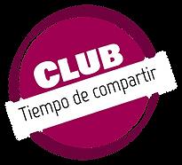Logos clubes-03.png