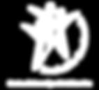 logos blancos-03.png