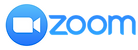 zOOM-LOGOS-PNG-300x109.png