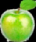 B1-Apfel-ISS_6411_01254 Kopie.png