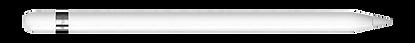 B-Pencil3-MK0C2.png