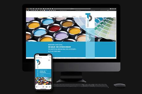 01-WEBDESIGN1.jpg