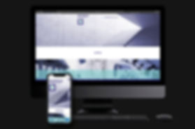 01-WEBDESIGN-hm.jpg