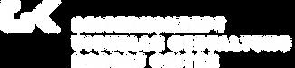 gk-logo-weiss.png