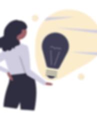 undraw_new_ideas_jdea (1).png