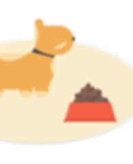 undraw_Cautious_dog_q83f (1).png